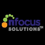 nFocus Solutions™