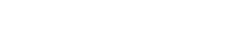 TraxSolutions white Trax Administrator logo