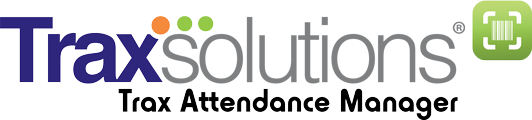 TraxSolutions Trax Attendance Manager logo