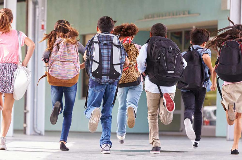nFocus Boys & Girls Clubs The valey case study
